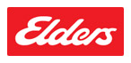 elders_logo_small