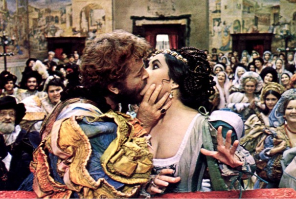 taming-of-the-shrew