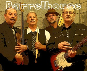 barrelhouse-pic-1